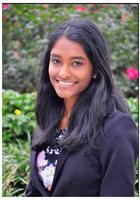 Meenakshi M. - Top Rated ACT Reading, SAT Math and Spanish Tutor