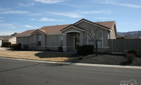 Houses Near SNC 10442 Chadwell Drive for Sierra Nevada College Students in Incline Village, NV