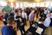 How To Make Your Booth Stand Out At A College Job Fair