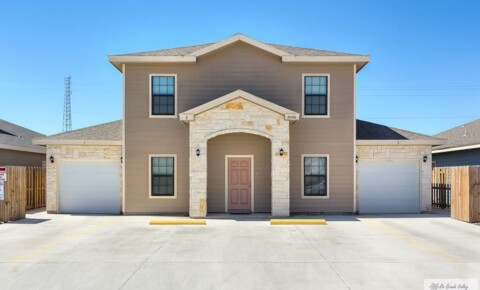 Apartments Near Southern Careers Institute-Harlingen 20456 Westfield Dr for Southern Careers Institute-Harlingen Students in Harlingen, TX