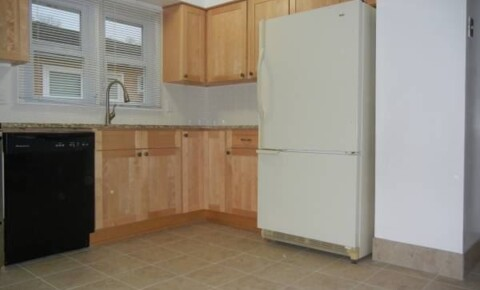 Apartments Near Dobbs Ferry Beautiful 3 Bedroom 2 Bathroom Apt on 2nd Floor 2-Family Home - Laundry - Dobbs Ferry for Dobbs Ferry Students in Dobbs Ferry, NY