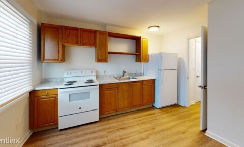 Apartments Near Massachusetts 10 Belchertown Rd 33 for University of Massachusetts-Amherst Students in Amherst, MA