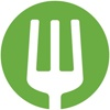 EatStreet delivery driver - no experience necessary - Waverly