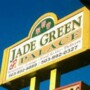 Jade Green Palace