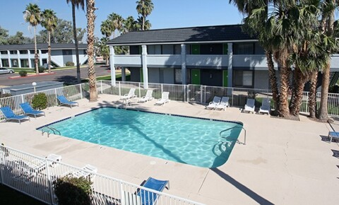 Apartments Near SCI Live at Studio 710! Close to ASU! for Scottsdale Culinary Institute Students in Scottsdale, AZ