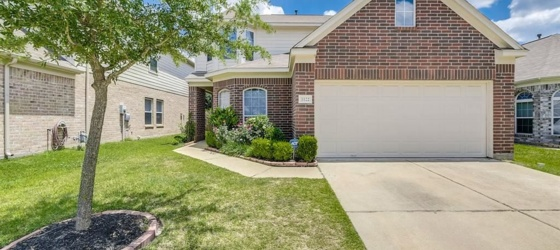 3122 Creek Arbor Cir