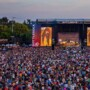 Bottlerock 2017 3 Day Pass featuring Foo Fighters, Tom Petty and The Heartbreakers, Maroon 5, Macklemore and Ryan Lewis, Modest Mouse and more Tickets (May 26-28)