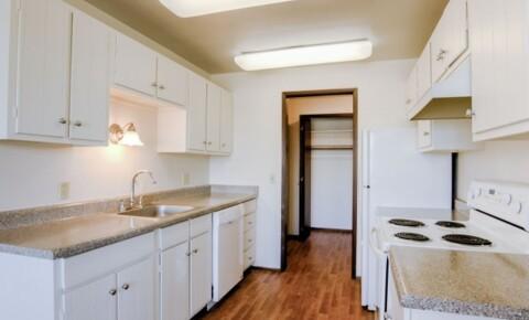 Apartments Near University Of Washington College Student Apartments