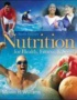 Nutrition for Health, Fitness &amp. Sport