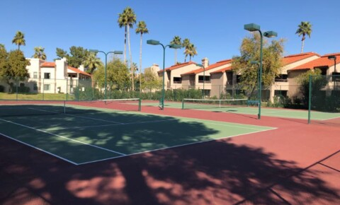 Apartments Near ASU 9450 N 94th Place 119 for Arizona State University Students in Tempe, AZ