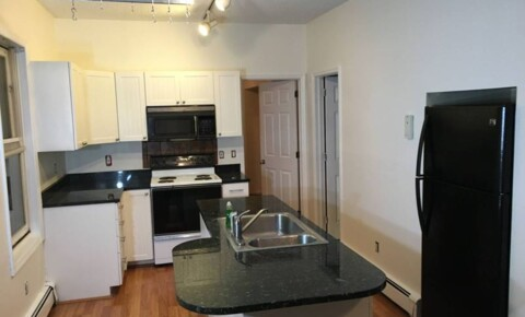 Apartments Near Dominican College Wildey St, Tarrytown NY for Dominican College Students in Orangeburg, NY