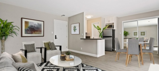 UCLA Housing Uloop Gorgeous 1 Bedroom Apartments In Davis Ca Creative Painting