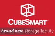 CubeSmart Self Storage - Peabody - 137 Summit St