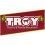 Troy Pizza & Family Restaurant