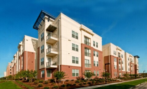Sublets Near Old Dominion The Next at ODU apartment sublet with DISCOUNT RENT for Old Dominion University Students in Norfolk, VA