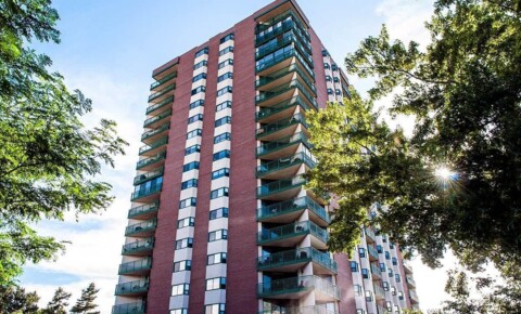 Apartments Near MSU Denver 550 East 12th Avenue for Metropolitan State University of Denver Students in Denver, CO