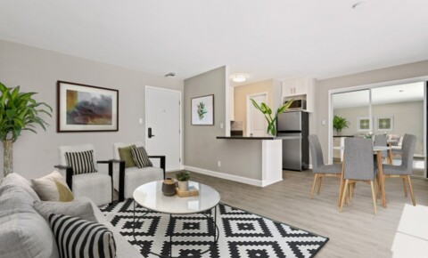 Apartments Near Pepperdine Hilgard Homes for Pepperdine University Students in Malibu, CA