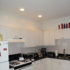 45 Orkney Rd # 1Q