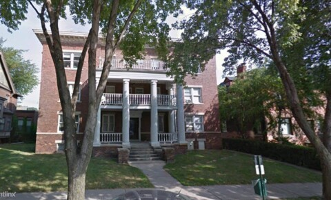 Apartments Near Wayne State 683 Prentis St for Wayne State University Students in Detroit, MI