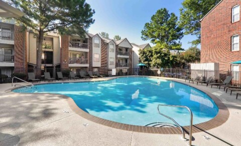Apartments Near Atlanta 609 Virginia Ave for Atlanta Students in Atlanta, GA