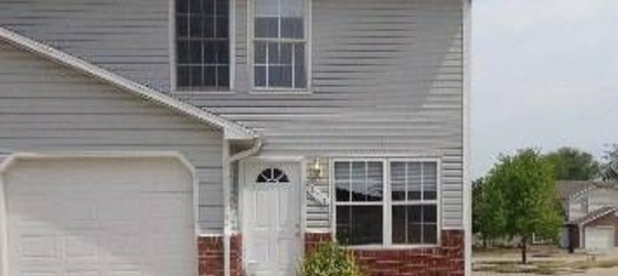 3 bedroom Boone (Columbia)