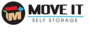 Move It Self Storage - Gulf Breeze
