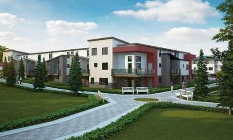 Apartments Near Rasmussen College-Wisconsin University Heights at Baird Creek for Rasmussen College-Wisconsin Students in Green Bay, WI