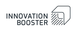 Innovation Booster U.S.