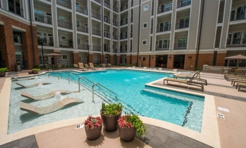 Apartments Near TSU 111 Acklen Park Dr Apt 93250-0 for Tennessee State University Students in Nashville, TN