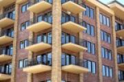 6 Questions to Ask Yourself When Comparing Apartments