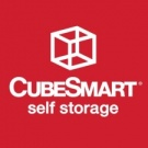 CubeSmart Self Storage - New York - 262 Mott St