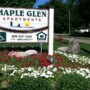 Maple Glen Apartments