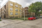 1145-49 N LeClaire Ave
