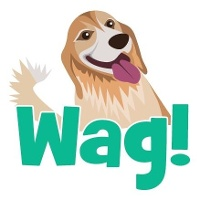 Make Your Own Schedule Walking Dogs With Wag!
