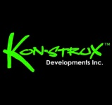 Kon-strux Developments Scholarship