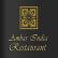 Ambar Indian Restaurant