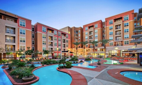 Apartments Near Arizona room for rent, tempe - district on apache for Arizona Students in , AZ