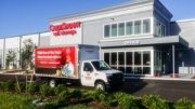 CubeSmart Self Storage - Naples - 3807 White Lake Boulevard