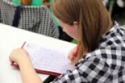 The Best Resources for Peer Tutoring
