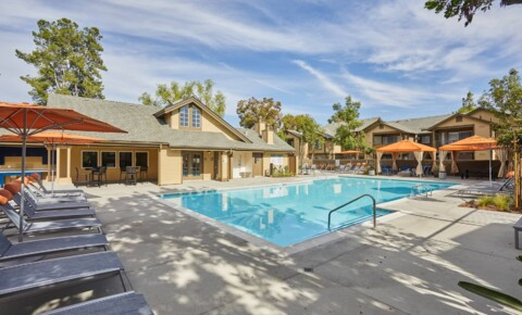 Apartments Near Reserve at Chino Hills
