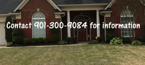 6879 White Hawk FOR RENT