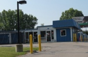 SecurCare Self Storage - Indianapolis - S. Emerson Ave.