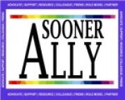 Sooner Ally on the cutting edge of LGBTQ-friendly training