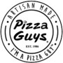 Pizza Guys (153) - Tracy