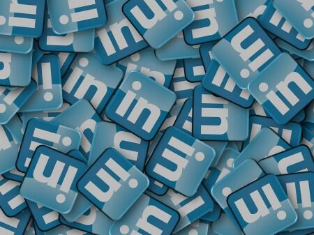 6 Tips To Maximize Your LinkedIn | San Francisco State University (SF State)  News