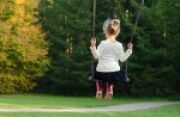 5 Rules For Playground Trips With Kids You Babysit
