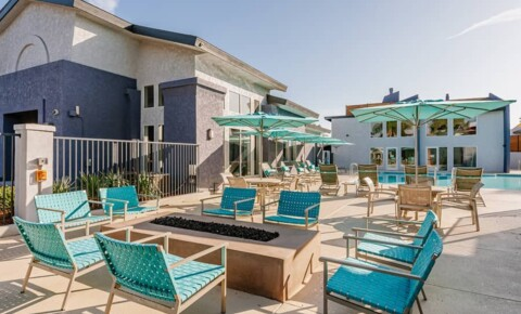 Apartments Near IVC Reserve at South Coast for Irvine Valley College Students in Irvine, CA