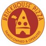Brickhouse Pizza