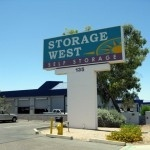 Storage West - Mesa Here For You Guarantee