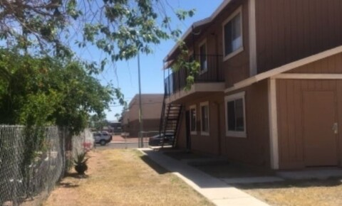 Apartments Near UNLV 4920 Stanley Ave 2 for University of Nevada-Las Vegas Students in Las Vegas, NV